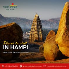 South India Tour Packages – the Cultural part of India South India is a great place to enjoy the nature's splendid sceneries. Each state of South India possesses a unique essence which leaves the travelers with a heartwarming feeling. When you are traveling in a beautiful country with the best tour operators in South India, nothing should worry you.