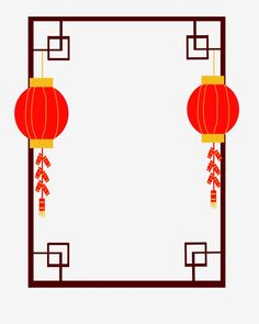 Chinese New Year Decorations, New Years Decorations, Red Lantern Chinese, Bejing China, Delivery Menu, Food Graphic Design, Lion Dance, Chinese Painting, Flower Wallpaper