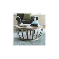 Modern Coffee Table - A Collection by Anglina - Favorave Cool Coffee Tables, Modern Coffee Tables, Corner Sofa Table, Joss And Main, Make It Yourself, Contemporary, Furniture, Collection, Home Decor