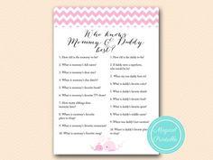 who-knows-mommy-daddy #babyshowerideas4u #birthdayparty  #babyshowerdecorations  #bridalshower  #bridalshowerideas #babyshowergames #bridalshowergame  #bridalshowerfavors  #bridalshowercakes  #babyshowerfavors  #babyshowercakes
