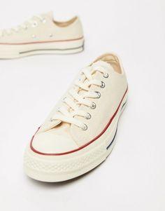 Pin von Lejo_na auf shoes in 2019 | Bequeme schuhe, Coole