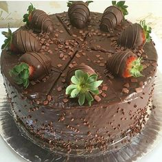 😋😍Giant Nutella Cake🎂🍰🍨🍫Tag your friends👇👬👭 🔔Desserts Orders and Recipes👉LINK IN OUR BIO👈 Follow our 2nd Account Sweets💛@ig.fashiongoals . . #delightsdesserts #dessert #food #desserts #foodporn #yum #yummy #foodforfoodies #foodpics #instafood #sweet #chocolate #cake #icecream #dessertporn #delish #foods #delicious #tasty #eat #eating #hungry #sweettooth#junkfood #nutella #instadessert #desserttable #cheesecake #oreo#cookies  Yummery - best recipes. Follow Us! #foodporn