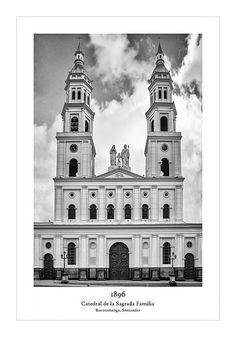 1896 Catedral de la Sagrada Familia-1 | Flickr - Photo Sharing!