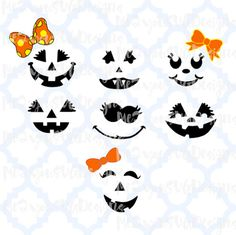 Hey, I found this really awesome Etsy listing at https://www.etsy.com/listing/479458445/girl-jack-o-lantern-faces