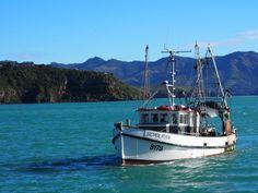 Sailing Ships, Boat, Diamond, Vehicles, Dinghy, Rolling Stock, Boats, Diamonds, Vehicle