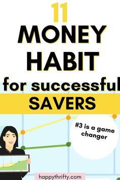 When I was in my graduate program, I was quite stressed about the amount of tuition I can owe. I still remember how stressful I was looking at my tuition bill. These are are the money habits I have applied over the last several years and implementing this will help you to you have more in savings. It takes a while to be in a better financial situation but starting with these habits is a smart move! #savemoney #budgetingtips #budgetingideas #personalfinance
