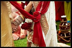 Arranged Marriage- Needs behind the 'Happily Forever' | For The First Timer