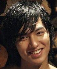 Guldeg Asian Guys, Asian Men, Lee Min Ho Boys Over Flowers, Minho, Korean Actors, Kdrama, Addiction, Sexy, Platonic Love