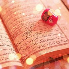 Quran Interactive - global resourse for learning Quran Kareem Recitation, Quran online with Tajweed. Learn how to read, understand, recite and memorize in online Quran classes and courses