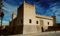 Marcilla, Navarra