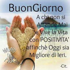 Good Morning, Anna, Good Morning Wishes, Feelings, Photos, Buen Dia, Bonjour, Bom Dia
