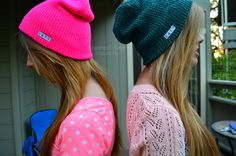 Loving your best friend Love You Best Friend, Best Friend Pictures, Best Friends Forever, Girl Beanie, Beanie Hats, How To Be Indie, Tumblr Quality, New Friendship, Just Girly Things