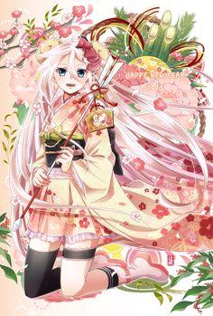 Magical Mirai 2015 - VocaloidOtaku.net Forums - Providing ...