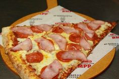 This is equal to 3 regular pizza slices! #BMPPGlendale https://ordernow.bigmamaspizza.com/locations/glendale/