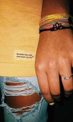 I want to find like some rings and bracelets 2019 - summer dress summer shirts summer aesthetic aesthetic aesthetic collage aesthetic drawings aesthetic fashion aesthetic outfits flower aesthetic - blue aesthetic - Summer Blue Dresses 2019 Fashion 101, Look Fashion, Womens Fashion, Fashion Trends, Fashion Outfits, Flower Yellow, Summer Outfits, Cute Outfits, Dress Summer