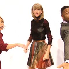 Pick a Taylor Swift song that'll by no means affect the outcome of this quiz in any way