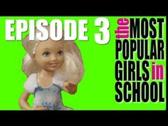 Episode 3: Sister Act - YouTube