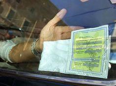 Lapislazzuli Blu: #Assicurazione, #addio al #tagliando di carta. #Mu...