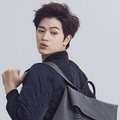 Sungjae ❤ Asian Actors, Korean Actors, Im Hyun Sik, Btob Sungjae, Sung Jae, Ex Love, Yongin, Park Hyung Sik, Lee Jung