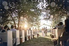 Ceremony in the Orchard Heart Pine Flooring, Pine Floors, Farm Images, Places To Get Married, Party Venues, Vintage Chandelier, Garden Stones, Love And Marriage, Reception