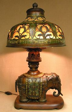 q-terrific-circo-elephant-table-lamp-ashley-l324934-elephant-theme-table-lamp-ceramic-white-elephant-table-lamp-ashley-elephant-themed-table-lamp-elephant-mother-and-child-table-lamp-alabam. (585×903)