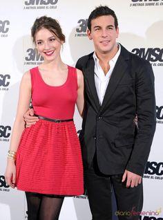 3MSC (favorite couple