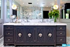 Interior Therapy with Jeff Lewis Photos | Jeff Finishes Gramercy – Before and After
