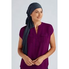 94 Best Cancer Hats - Chemo Caps - Turbans - Scarves For Alopecia ... f4b6fe5d8fca