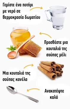 These 7 light drinks kill excess weight. Spicy Drinks, Yummy Drinks, Yummy Food, Get Healthy, Healthy Life, Healthy Recipes, Health Eating, Health Diet, Ph Food Chart