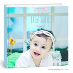 #designdealbuns #design #diagramacaodealbum #diagramacao #aniversarioinfantil…