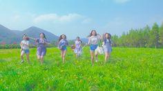 Tragedy Of Love(Kim Taehyung & Jung Yerin) Backgrounds For Your Phone, Kpop Backgrounds, Kpop Girl Groups, Korean Girl Groups, Kpop Girls, Gfriend Profile, Whisper Love, Summer Rain, G Friend