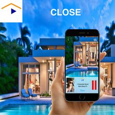 REveo Real Estate Video Showing Made Easy