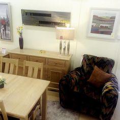 #madeinuk #Cabinet #furniture #oak