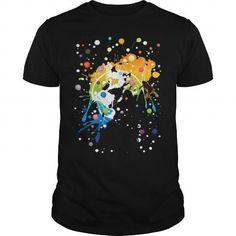 Cool  HOPE Shirts & Tees