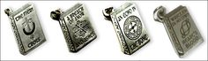 Outlander Book Charms Want This Pinterest