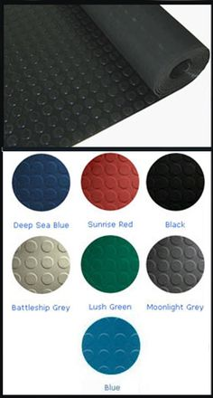 12 Bathroom Flooring Ideas