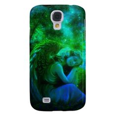 >>>Low Price          	Peaceful Dream Samsung Galaxy S4 Covers           	Peaceful Dream Samsung Galaxy S4 Covers online after you search a lot for where to buyHow to          	Peaceful Dream Samsung Galaxy S4 Covers Review on the This website by click the button below...Cleck Hot Deals >>> http://www.zazzle.com/peaceful_dream_samsung_galaxy_s4_covers-179948879983582489?rf=238627982471231924&zbar=1&tc=terrest