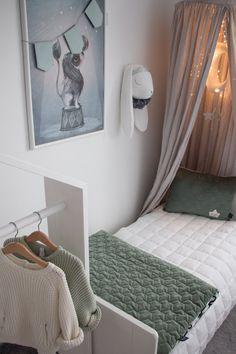 Szuper inspirációk az egyedi baba és gyerekszoba kialakításához Girl Room, Baby Room, Nursery Ideas, Modern, Home Decor, Trendy Tree, Nursery Room Ideas, Girl Cave, Nursery