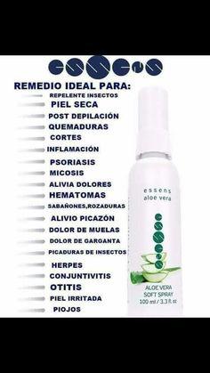 Aloe Vera Piel, Shampoo, Personal Care, Pink Eyes, Insect Bites, Sore Throat, Dry Skin, Hipster Stuff, Otitis Media