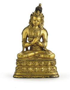 18th-c-mongolia-vajradhara-gilt-bronze-146-cm-christies.jpg 512×653 Pixel