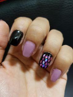 Nails, Beauty, Feet Nails, Finger Nails, Ongles, Beauty Illustration, Nail, Nail Manicure