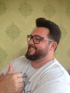 Buen rollito con David Pey✌. #peluquería #Vintage #barbería #Artero #premiademar #hairstyle #haircut #ProNatural #calidad #bienestar