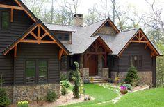 Photos - Koenig Homebuilders