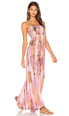 online shopping for Tiare Hawaii Kai Maxi Dress from top store. See new offer for Tiare Hawaii Kai Maxi Dress Honeymoon Style, Viscose Dress, Cutout Dress, Fashion Dresses, Maxi Dresses, Smocked Dresses, Smock Dress, Ladies Dress Design, Tiare Hawaii