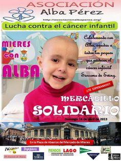 27 Ideas De Eventos Eventos Farmacia Cancer Infantil