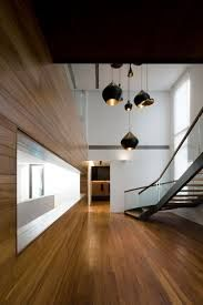 Image result for modern interiors