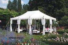 The+Raj+Tents