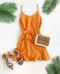 Summer Fashion Tips .Summer Fashion Tips Cute Summer Outfits, Cute Casual Outfits, Spring Outfits, Summer Dresses, Spring Shoes, Spring Clothes, Stylish Outfits, Stitch Fix Dress, Stitch Fix Outfits