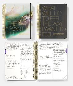 Desire Map Planner 14 Best The 2017 Desire Map Planner Collection images | 2017  Desire Map Planner