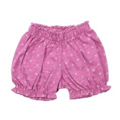bloomers by zef - want to make some for Bailey under dresses.